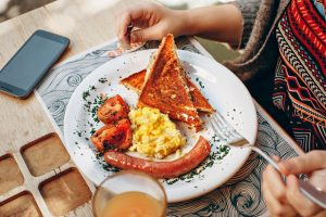 How to Find the Best Italian Food Restaurants - Valentinos